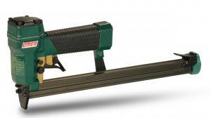 Klammerverktyg_4097.16-CLV_automat-langt-magasin