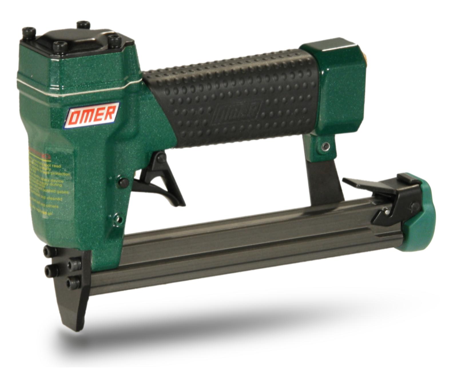 Klammerverktyg 80.16 för 680 aluminiumklammer